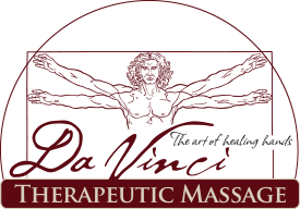 Davinci Therapeutic Massage